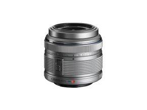 M.Zuiko Digital 14-42mm F3.5-5.6 II R