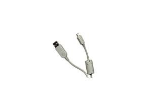 CB-USB6 USB Cable