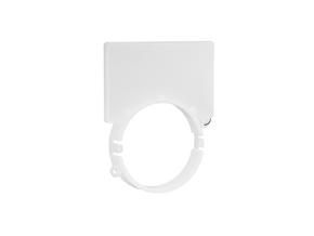 PTDP-EP12 Underwater Flash Diffuser Plate