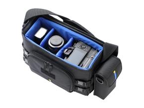 CBG-10 Camera System Bag