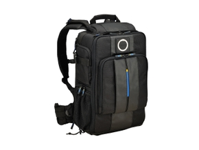 CBG-12 Camera Backpack