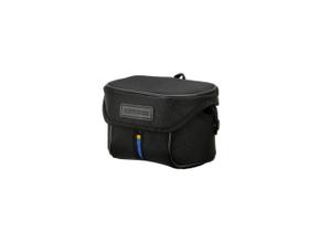 CS-44SF Soft Camera Case