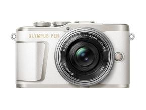 PEN E-PL9 Single Lens Kit