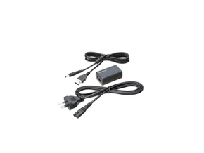 F-5AC AC Adapter for Audio