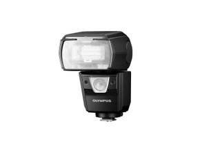 FL-900R Electronic Flash