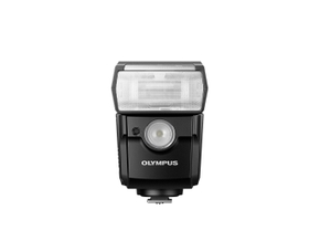 FL-700WR Electronic Flash