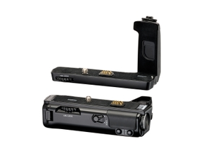 HLD-6 Power Battery Holder