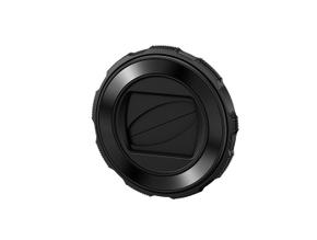 LB-T01 Lens Barrier