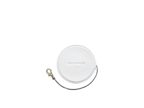 LC-60.5GL Lens Cover