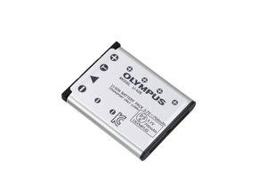 LI-42B Lithium Ion Rechargeable Battery