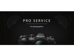 PRO Service Advanced