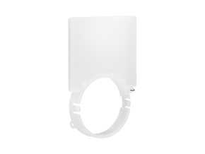 PPODP-EP03 Diffuser Plate
