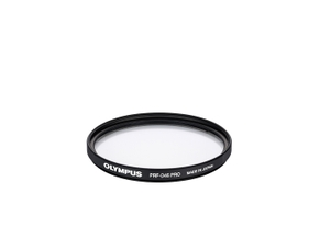 PRF-D46 PRO Protection Filter
