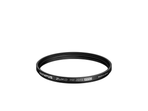 PRF-ZD72 PRO Protection Filter