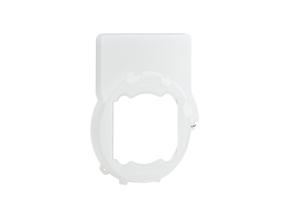 PTDP-EP13 Underwater Flash Diffuser Plate