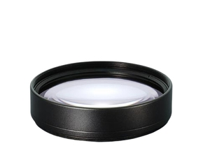 PTMC-01 Underwater Macro Conversion Lens